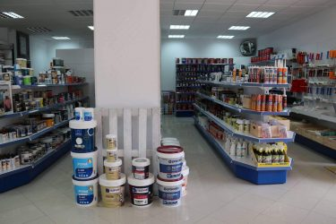 colorlanz marcas fabricantes